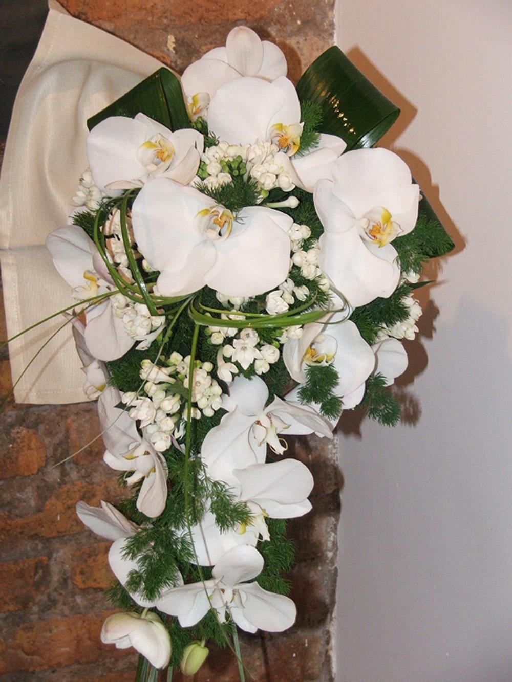 Bouquet Sposa Roma.Bouquet Sposa Roma
